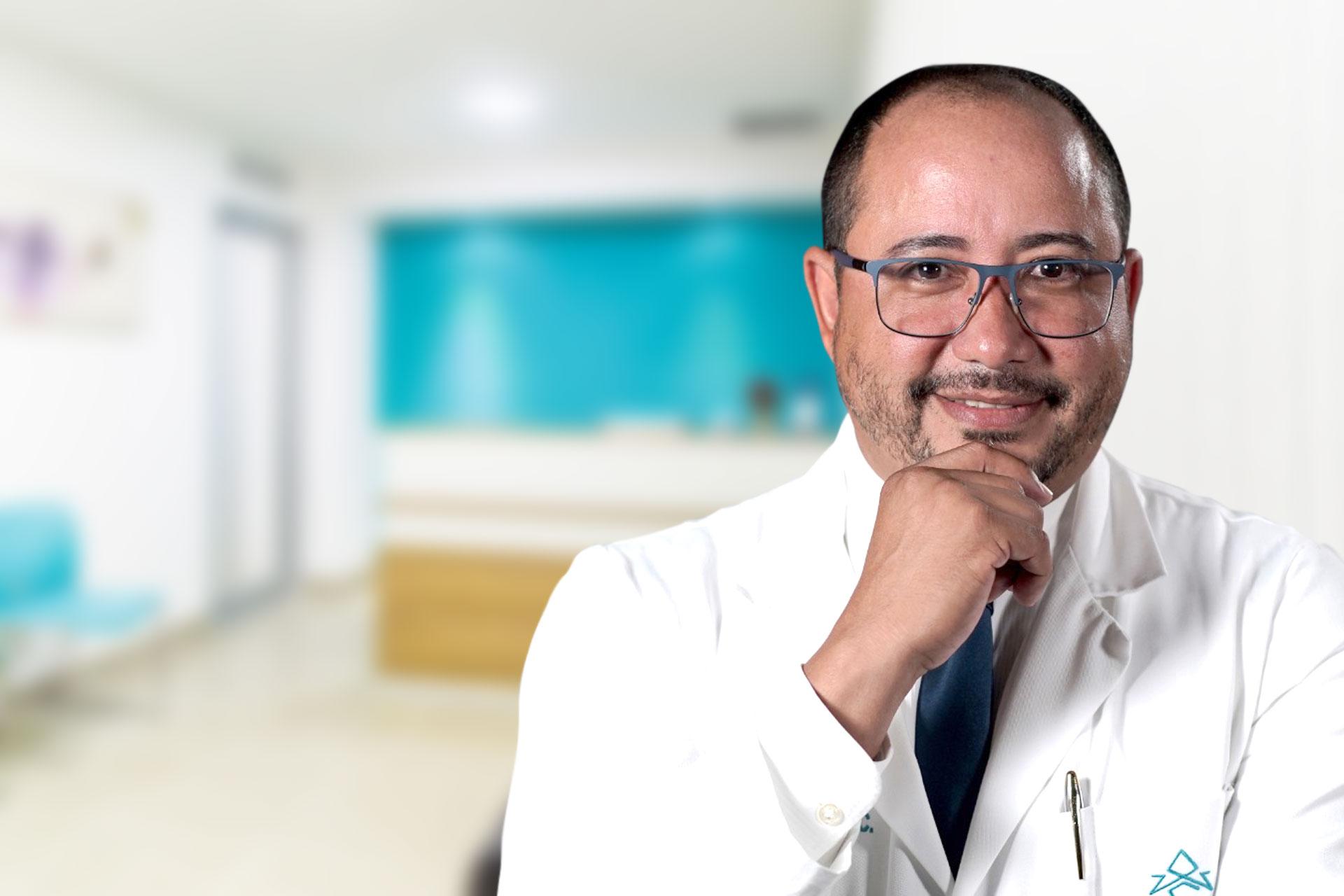 Consulta Online y Telemedicina